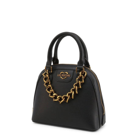 Love Moschino - JC4094PP1BLO - Atoutgirls.com