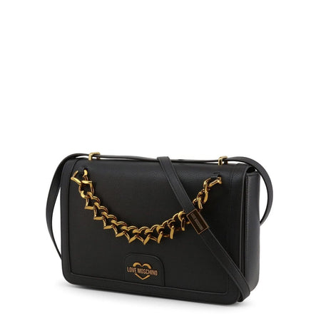 Love Moschino - JC4095PP1BLO - Atoutgirls.com