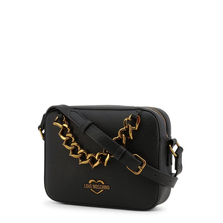 Love Moschino - JC4097PP1BLO - Atoutgirls.com