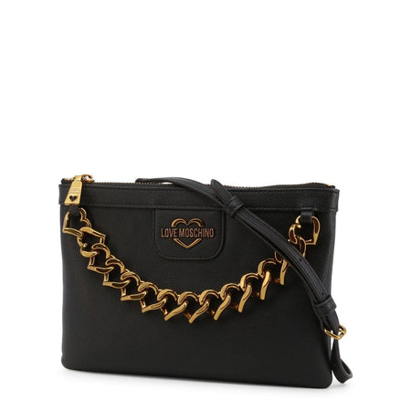 Love Moschino - JC4098PP1BLO - Atoutgirls.com