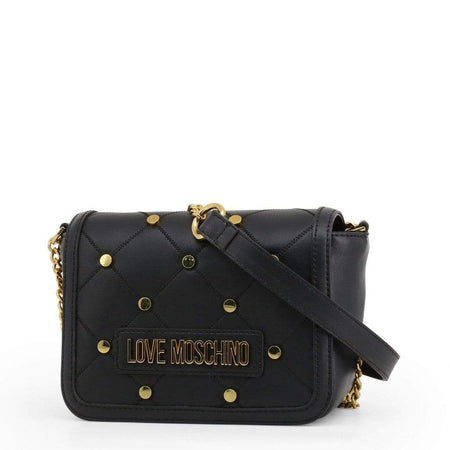 Love Moschino - JC4099PP1ALP - Atoutgirls.com