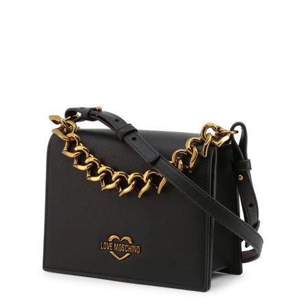 Love Moschino - JC4099PP1BLO - Atoutgirls.com