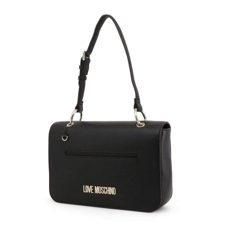 Love Moschino - JC4102PP1ALQ - Atoutgirls.com