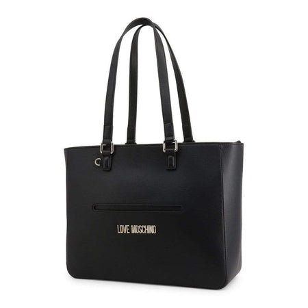 Love Moschino - JC4103PP1ALQ - Atoutgirls.com