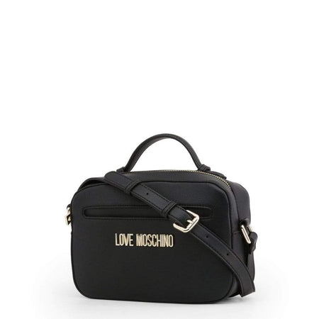 Love Moschino - JC4104PP1ALQ - Atoutgirls.com