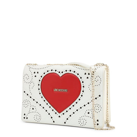 Love Moschino - JC4216PP0AKC - Atoutgirls.com