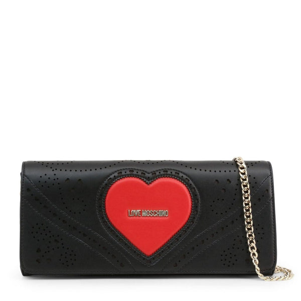 Love Moschino - JC4220PP0AKC - Atoutgirls.com