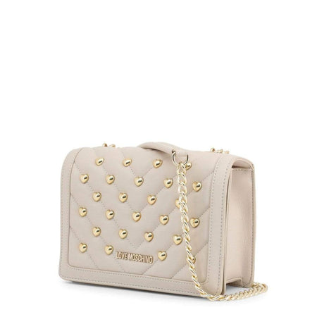 Love Moschino - JC4234PP0AKE - Atoutgirls.com