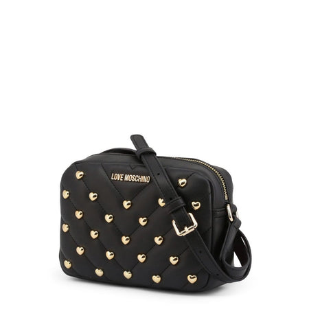 Love Moschino - JC4236PP0AKE Atoutgirls