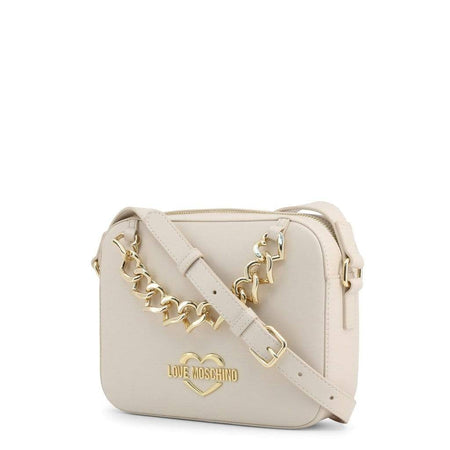 Love Moschino - JC4253PP0AKC - Atoutgirls.com