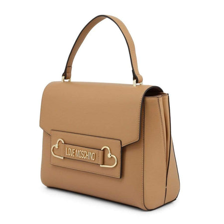 Love Moschino - JC4274PP0AKN brown / NOSIZE Atoutgirls