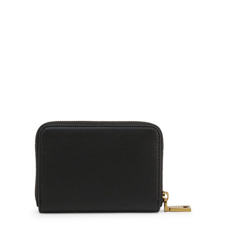 Love Moschino - JC5624PP1BLK Atoutgirls