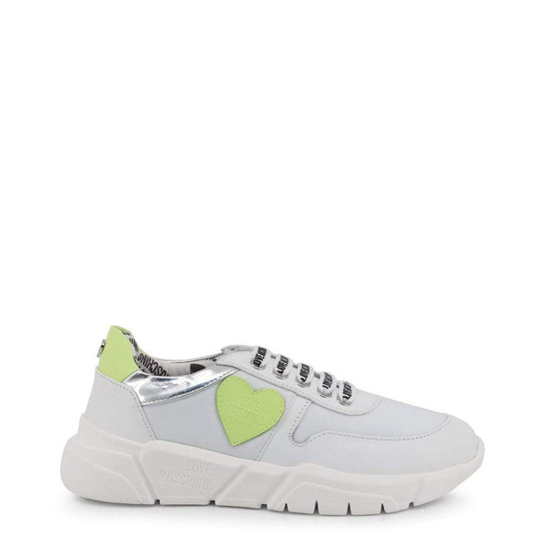 Sneakers Love Moschino - JA15203G17IN - Atoutgirls.com