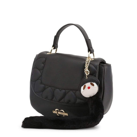 Sac à main Love Moschino - JC4083PP18LO - Atoutgirls.com