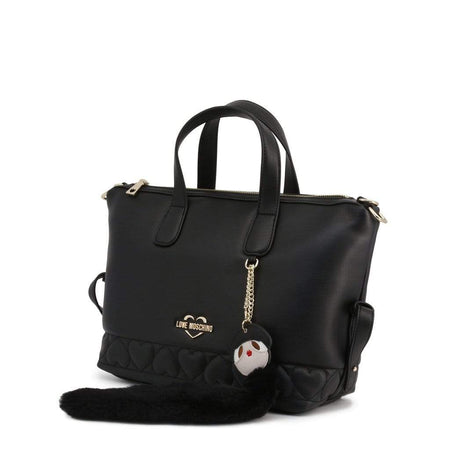 Sac à main Love Moschino - JC4085PP18LO - Atoutgirls.com