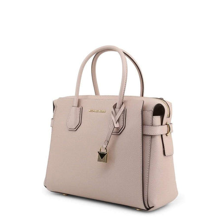 Sac à main Michael Kors - 30S9GM9S2L - Atoutgirls.com