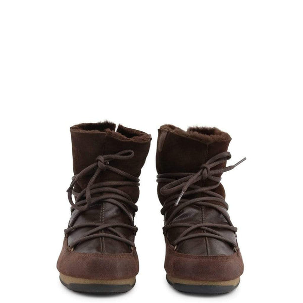 Bottines Moon Boot - 24006100 Femme - Atoutgirls.com