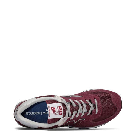 New Balance - ML574 - Atoutgirls.com