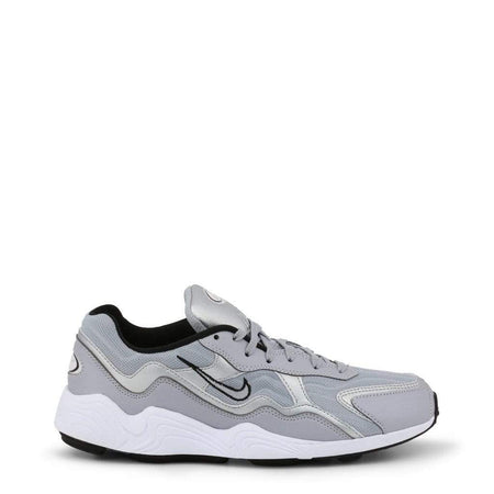 Nike - Airzoom-alpha - Atoutgirls.com