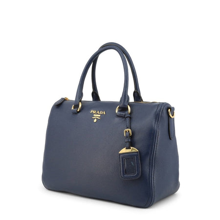 Prada - 1BB023_PHENIX blue / NOSIZE Atoutgirls