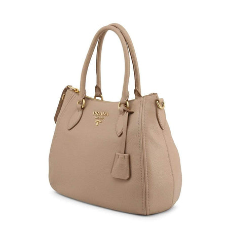 Prada - 1BC032_PHENIX brown / NOSIZE Atoutgirls