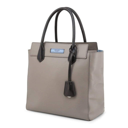 Prada - 1BG207_CITY grey / NOSIZE Atoutgirls