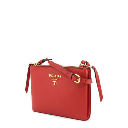 Prada - 1BH046_PHENIX red / NOSIZE Atoutgirls