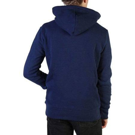 Sweat-Shirt Homme Superdry - M2000067B - Atoutgirls.com