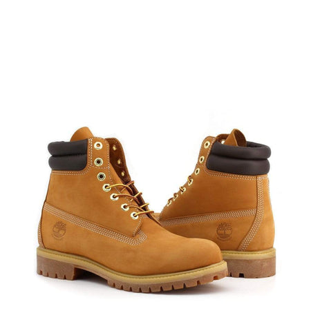 Bottines Timberland - 6IN-BOOT - Atoutgirls.com