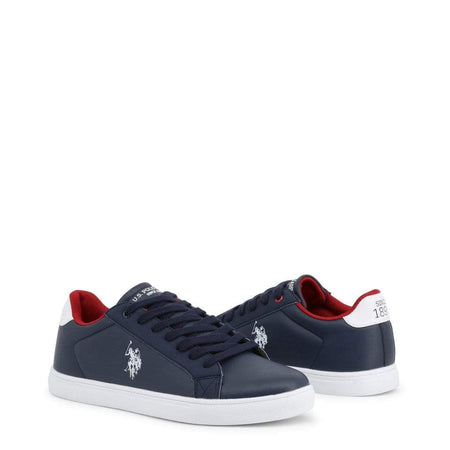 U.S. Polo Assn. - CURTY4245S0_Y1 Atoutgirls