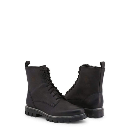 Bottines U.S. Polo Assn. - AVENE4073W9_L1 - Atoutgirls.com