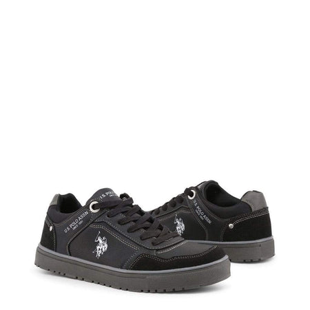 U.S. Polo Assn. - WALKS4170W8 - Atoutgirls.com