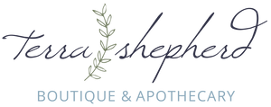 Terra Shepherd Boutique and Apothecary