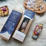 Love and Light Sage Bundle Set