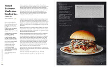 Load image into Gallery viewer, The Complete Vegan Cookbook