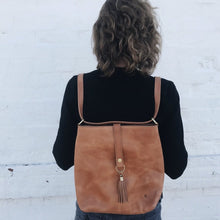 Load image into Gallery viewer, Mini Slingback Bag