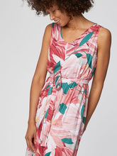 Load image into Gallery viewer, Bloom Bamboo Maxi Dress