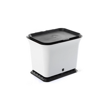 Load image into Gallery viewer, Full Circle Home - Fresh Air Odor Free Kitchen Compost Collector