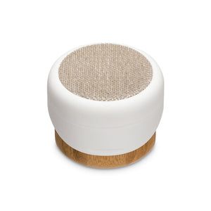 Full Circle Home - Fuzz Off Zero Waste Reusable Lint Remover