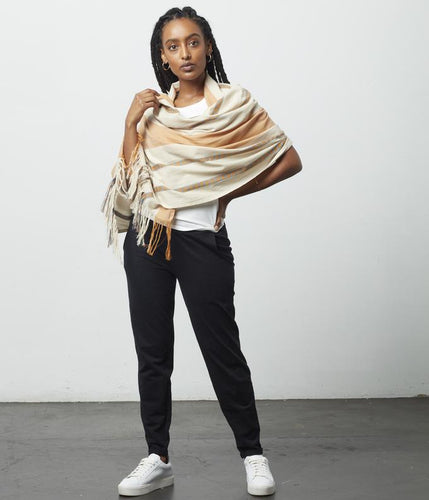 Patricia Scarf - Known Supply