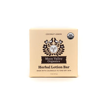 Load image into Gallery viewer, Herbal Lotion Bar