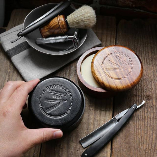 https://terrashepherd.com/collections/shaving/products/sweetgrass-package-free-natural-shave-soaps