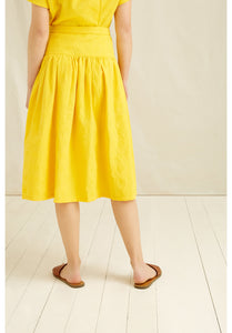 Epperly Skirt