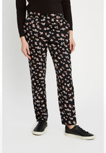 Load image into Gallery viewer, Candice Floral Trousers