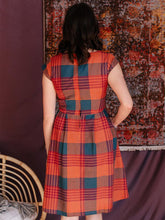 Load image into Gallery viewer, Devonshire Dress