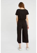 Load image into Gallery viewer, Evelyn Jumpsuit