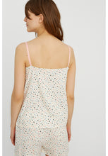 Load image into Gallery viewer, Heart Print Camisole