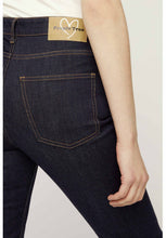Load image into Gallery viewer, Heather Slim Fit Jeans