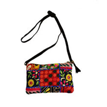 Load image into Gallery viewer, Kutch Mosaic Crossbody
