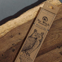 Load image into Gallery viewer, Natural Incense Sticks - White Lodge